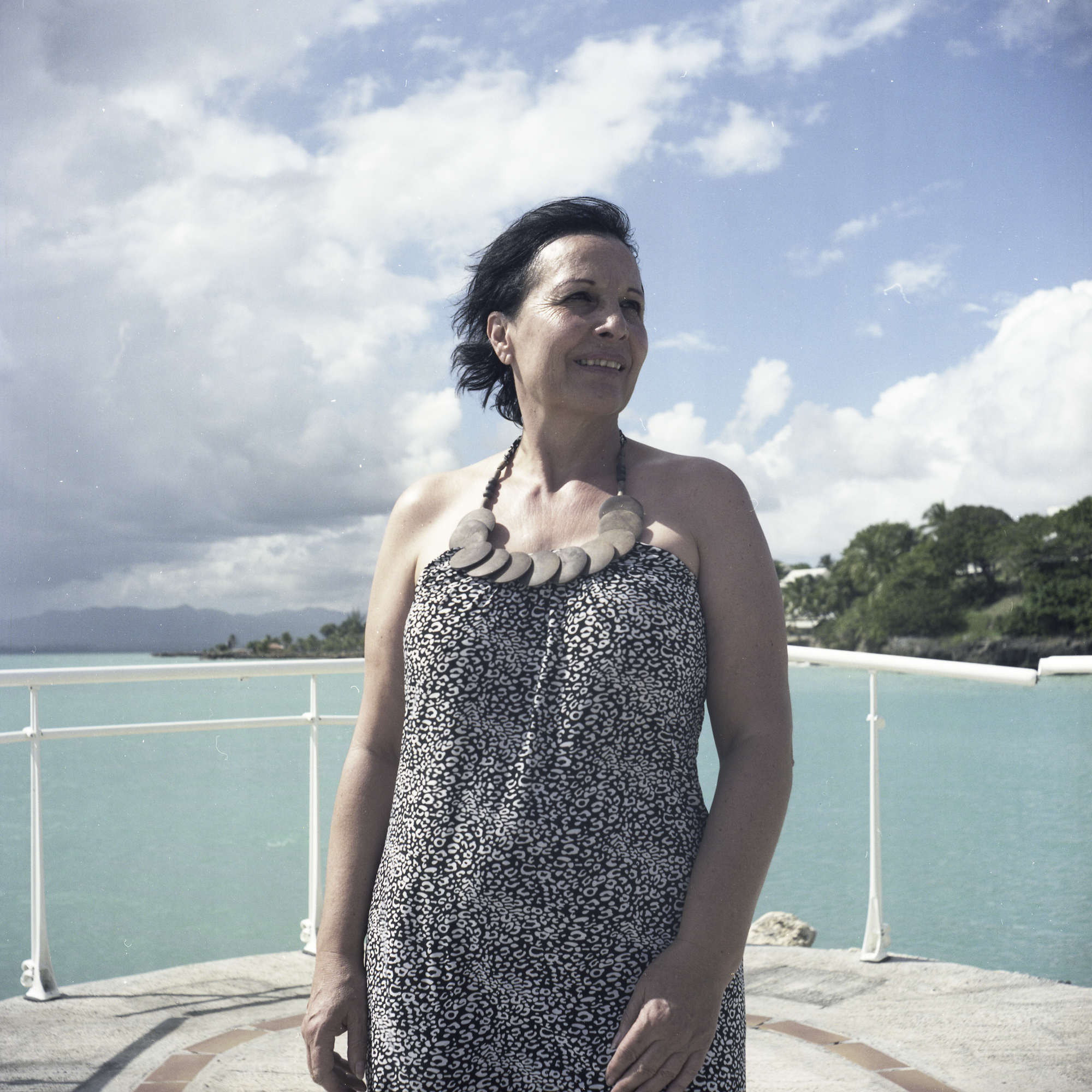 (c) Priscilla Stanley - Portraits8