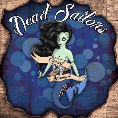 Dead mermaid.jpg