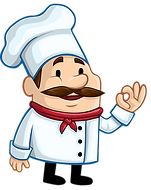 chef-1417239_1280 (2).png