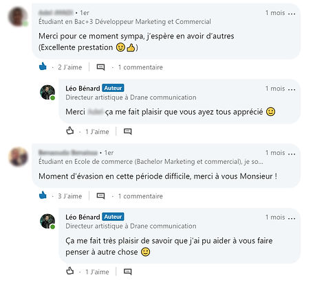 commentaire 4.jpg