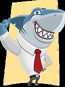 shark-1417151_1280.png