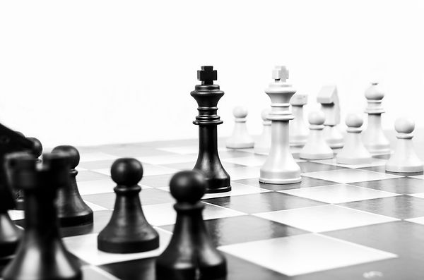 chess-316657.jpg