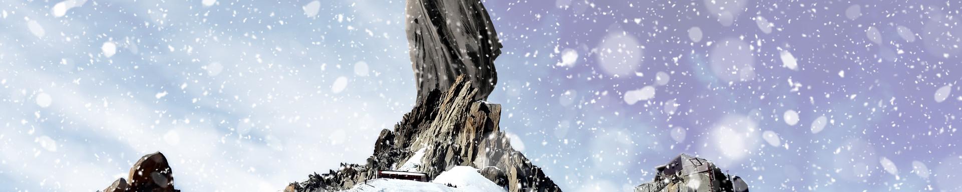 pic femme statue2.jpg