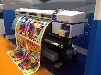machine-585262.jpg