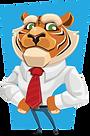 tiger-1454407_1280.png