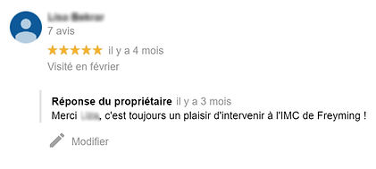 commentaire 2.jpg