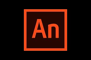 Adobe_Animate-Logo.wine.png