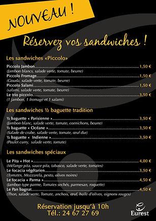 flyer_sandwiches_12_07_11 - Copie.jpg