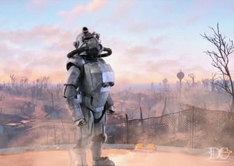 fallout2.jpg