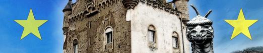 6 cadre sept chateau.jpg