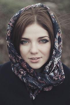 woman-918776.jpg
