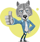 wolf-1454397_1280.png