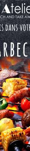atelier barbecue.jpg
