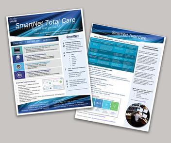 smartcaregreybackground2_edited.jpg