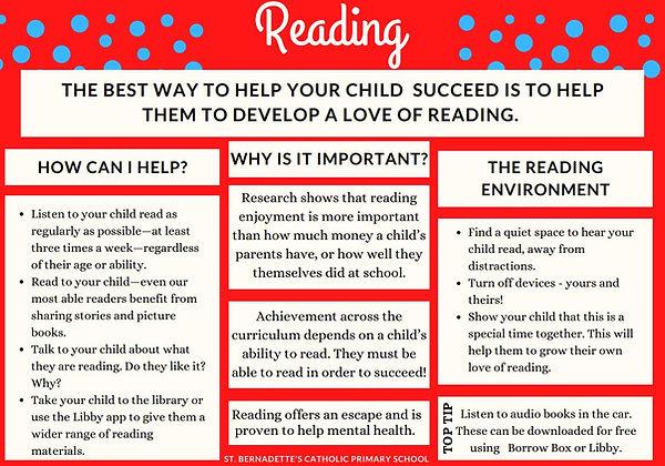 Reading leaflet.jpg