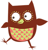 big_owl.png