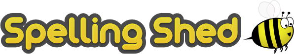 logo-type-colored.png