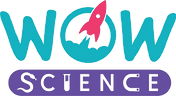 wow-logo_edited.png