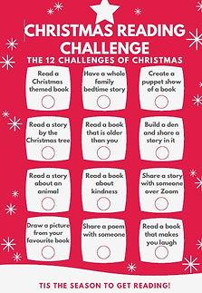 Xmas Reading Challenge.jpg