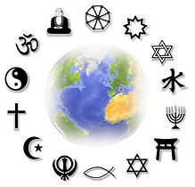 world-religions-mum-online-course-finkel