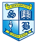 St Berns badge Transparent Background.pn