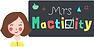 MrsMac.png
