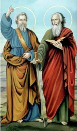 Peter & Paul.jpg