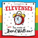 Walliams_Elevenses_v3-min.jpg