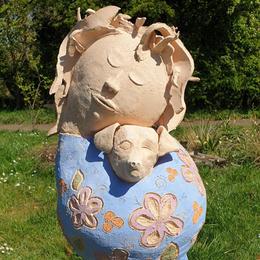 Rachael Ped Ceramics.jpg