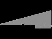 zawya-en-logo-white_edited.png