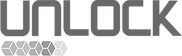 UNLOCK-logo-new_0_edited.png