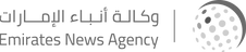 logo_en_edited.png