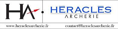 Logo Héraclès Archerie.jpg