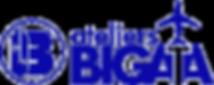 logo bigata1.png