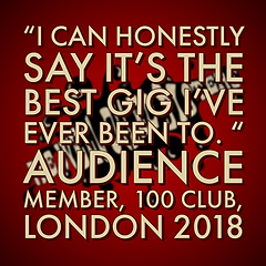 review best gig