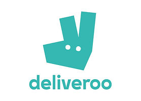deliveroo-new-visual-branding-logo_dezee