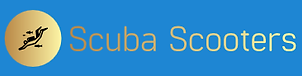 Cozumel Scuba Sooters DPV Certifications