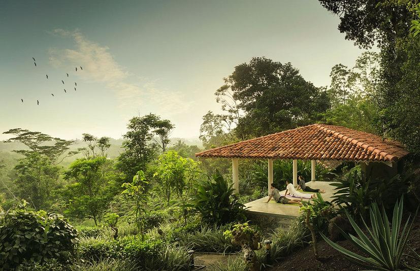 16-srilanka-KK11891-yoga-sunset2 (1).jpg