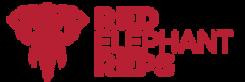 RER-logo-200px.png