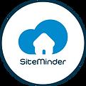 siteminder.png