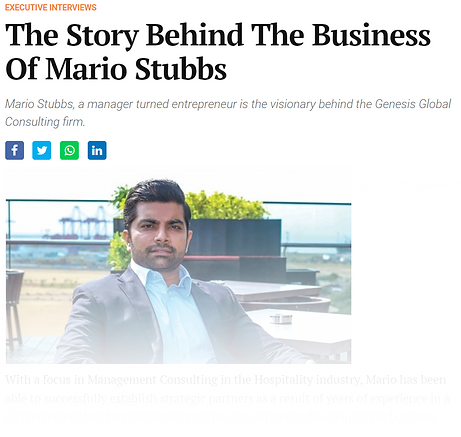 the entrepreneur.png