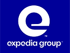 expedia group.png
