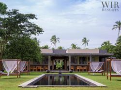 WIR Resorts