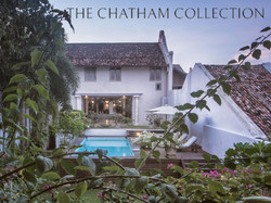 20 Middle Street The Chatham Collection