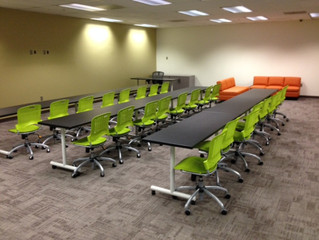 CAU Center for Innovation & Entrepreneurship