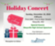 Holiday Concert 2019.jpg