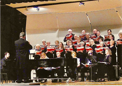 2012 Rossini Petite Solemn Mass.jpg