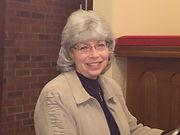 Linda Akins Headshot.JPG