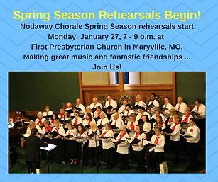 Spring 2020 Season Rehearsals Begin!.jpg
