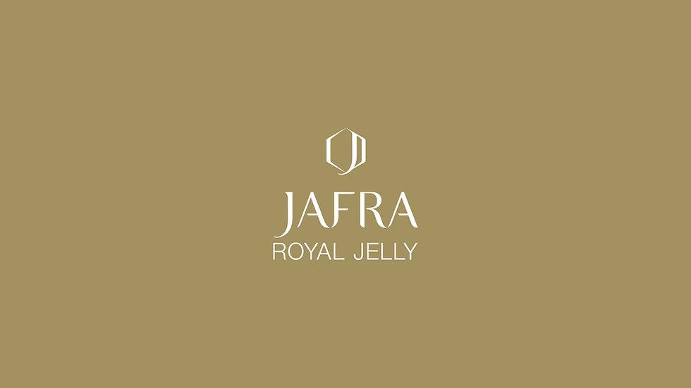 aula_jafra_royal_jelly-49.jpg